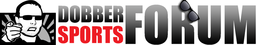 Fantasy Sports Forum - Dobber Sports - Powered by vBulletin